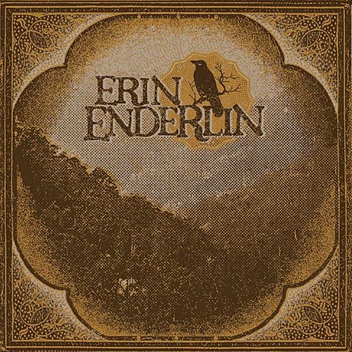 Erin Enderlin EP by Erin Enderlin