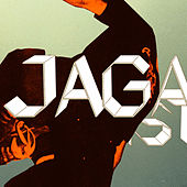Play & Download A Livingroom Hush by Jaga Jazzist | Napster