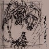 Kitchen Sink Remixes by Amon Tobin