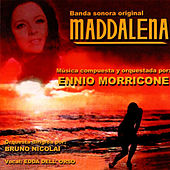 Play & Download Maddalena by Ennio Morricone | Napster