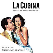 Play & Download La Cugina by Ennio Morricone | Napster