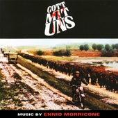 Play & Download Gott Mit Uns by Ennio Morricone | Napster