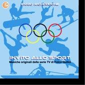 Play & Download Invito Allo Sport by Ennio Morricone | Napster