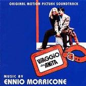 Viaggio Con Anita by Ennio Morricone