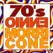 '70 Ennio Morricone by Ennio Morricone