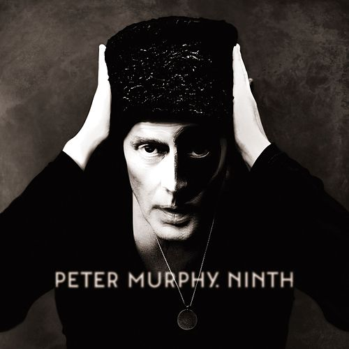 Play & Download Ninth by Peter Murphy | Napster