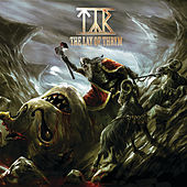 The Lay Of Thrym by TYR