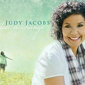 Play & Download Say Yes - Single by Judy Jacobs | Napster