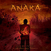Play & Download Down Devil's Road (10th Anniversary Edition) by Anaka | Napster