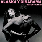 Play & Download Deseo Carnal by Alaska Y Dinarama | Napster