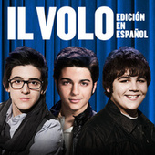 Play & Download Il Volo by Il Volo | Napster