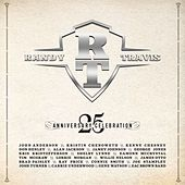 Anniversary Celebration by Randy Travis