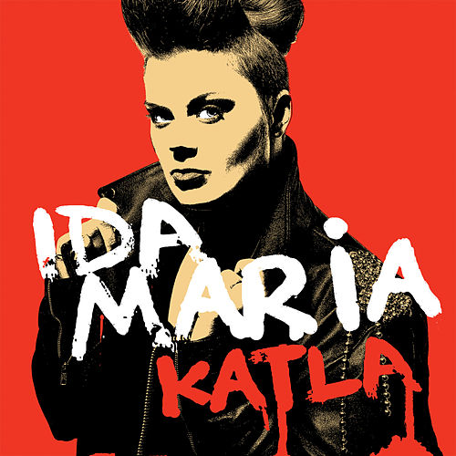 Play & Download Katla by Ida Maria | Napster