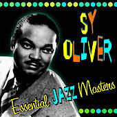 Play & Download Essential Jazz Masters by Sy Oliver | Napster