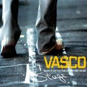 Buoni O Cattivi Live Anthology 04.05 di Vasco Rossi