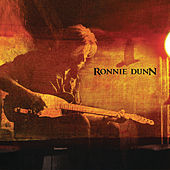 Play & Download Ronnie Dunn by Ronnie Dunn | Napster