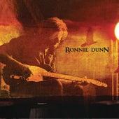 Ronnie Dunn by Ronnie Dunn
