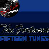 Play & Download Fifteen Tunes - [The Dave Cash Collection] by The Fortunes | Napster