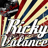 Play & Download All American Valance - [The Dave Cash Collection] by Ricky Valance | Napster