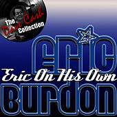 Play & Download The Dave Cash Collection: Eric On His Own by Eric Burdon | Napster