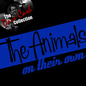 The Dave Cash Collection: On Their Own by The Animals