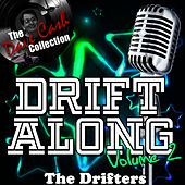 Play & Download Drift Along Volume 2 - [The Dave Cash Collection] by The Drifters | Napster