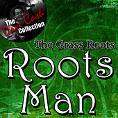 Roots Man - [The Dave Cash Collection] by Grass Roots