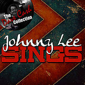 Play & Download Johnny Lee Sings - [The Dave Cash Collection] by Johnny Lee | Napster