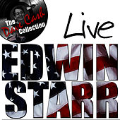 Edwin Live - [The Dave Cash Collection] by Edwin Starr