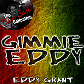 Play & Download Gimmie Eddy - [The Dave Cash Collection] by Eddy Grant | Napster