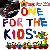 One For The Kids - [The Dave Cash Collection] by Kids - Children