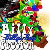 Billy's Bag - [The Dave Cash Collection] by Billy Preston