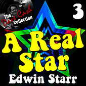 Play & Download A Real Star 3 - [The Dave Cash Collection] by Edwin Starr | Napster