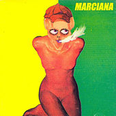 Marciana by Superlitio