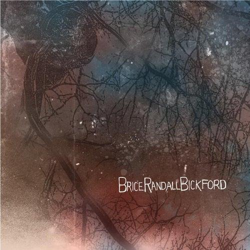 Brice Randall Bickford by Brice Randall Bickford
