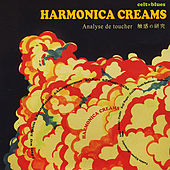 Play & Download Analyse de toucher by Harmonica Creams | Napster
