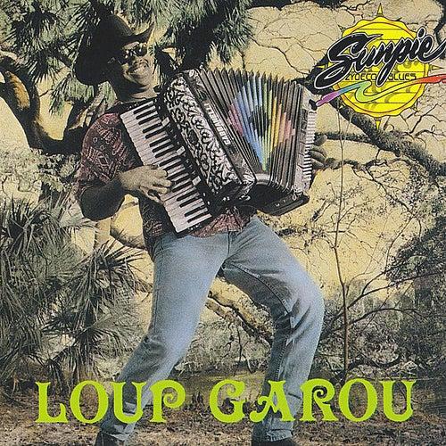 Play & Download Loup Garou by Sunpie | Napster