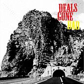 Play & Download Far From Home - Single by Deal's Gone Bad | Napster