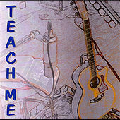 Teach Me by Brandon