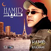 Play & Download Hamid - حـميـد by Hamid Bouchnak | Napster