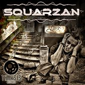 Play & Download Day After Day by Squarzan | Napster