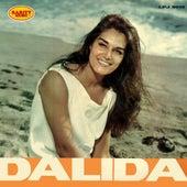 Play & Download Dalida: Rarity Music Pop, Vol. 97 by Dalida   Napster