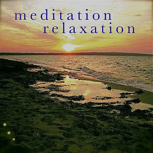Play & Download Meditation Relaxation by Aqua | Napster