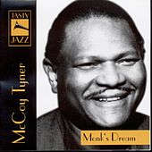 Play & Download Monk's Dream by McCoy Tyner | Napster