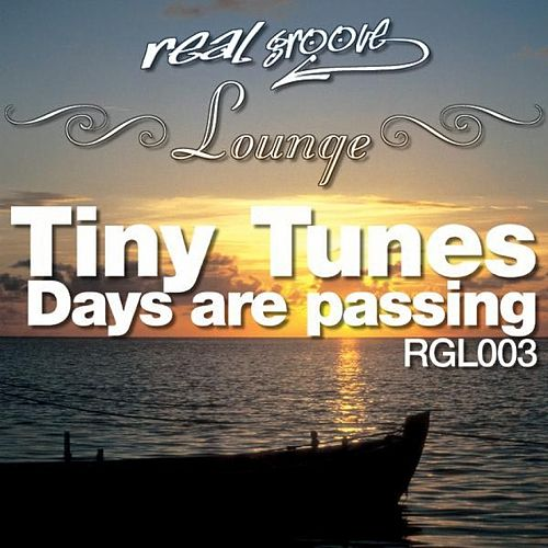 Days Are Passing by Tiny Tunes