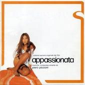 Play & Download Appassionata by Piero Piccioni | Napster