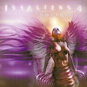 Israliens 4 - Solaris by Various Artists