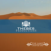 The Land by Various Artists