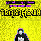 Play & Download Traxaholix by Traxman | Napster
