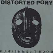 Play & Download Punishment Room by Distorted Pony | Napster
